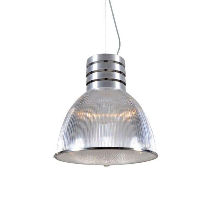 Przemysłowa-lampa-wisząca-stal---Przemysł