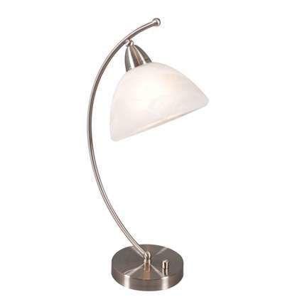 Lampa-stołowa-Firenze-stal