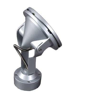 Lampa-zewnętrzna-Prisma-srebrno-szary