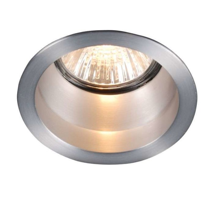 Oprawa-do-wbudowania-Dept-Round-Basic,-aluminium