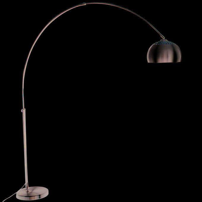 Lampa-podłogowa-łuk-BIG-aluminium