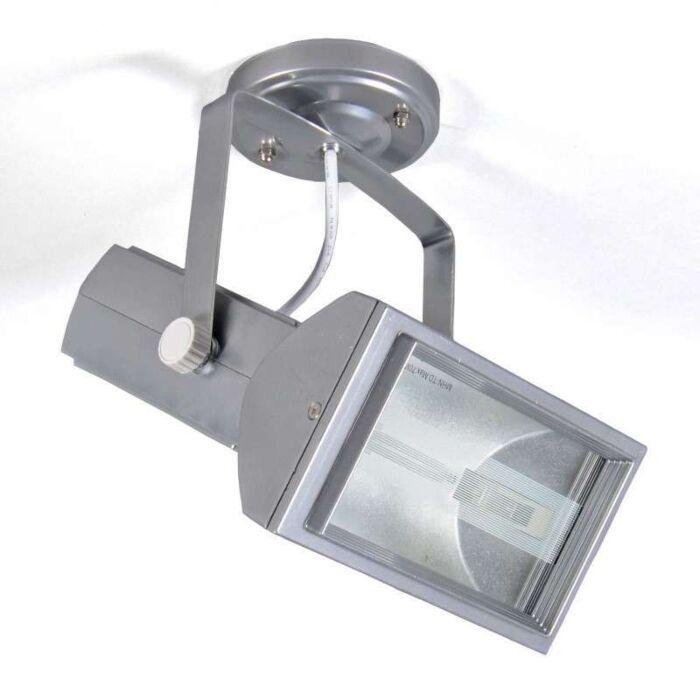 Naświetlacz-Archis-70W-srebrny