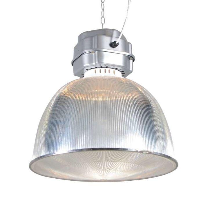 Przemysłowa-lampa-wisząca-Output-II-aluminium