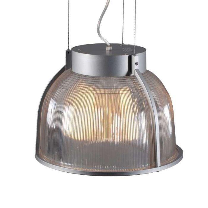 Przemysłowa-lampa-wisząca-Max-S