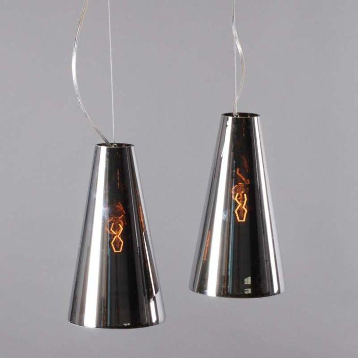 Lampa-wisząca-Fishel-2-lustro
