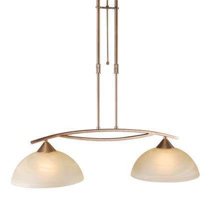 Lampa-wisząca-Milano-2-brąz
