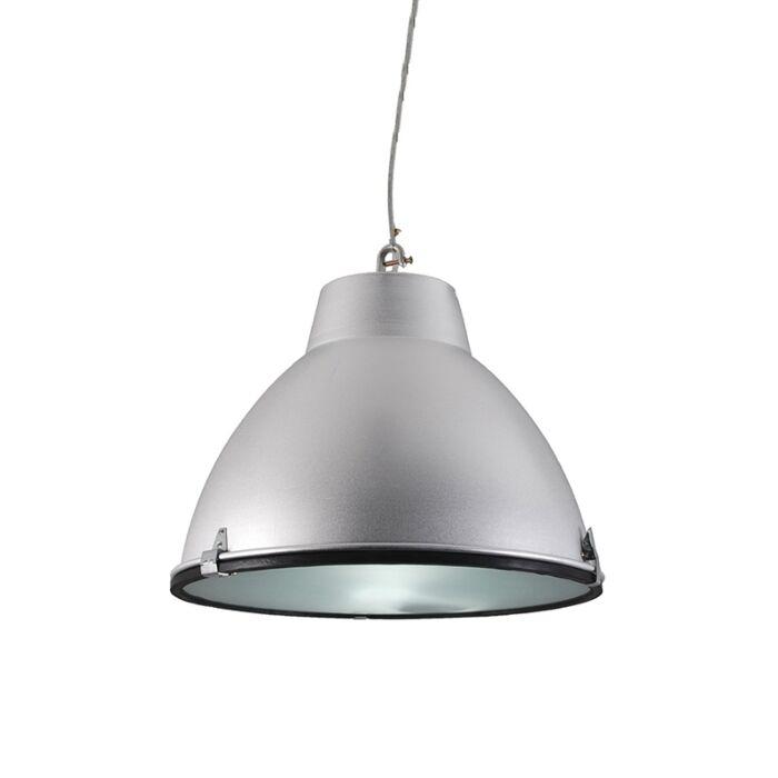 Lampa-wisząca-Anteros-aluminium