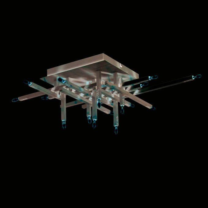 Plafon-Rodi-16-aluminium