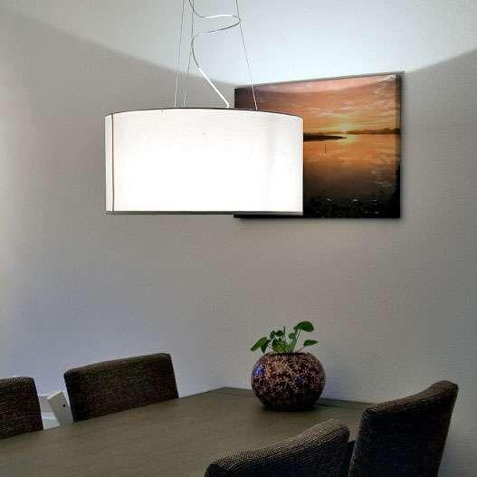 Lampa-wisząca-Drum-60-kremowo-biała