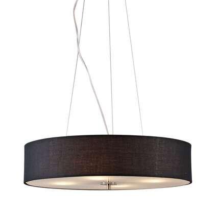 Lampa-wisząca-Drum-50-czarna