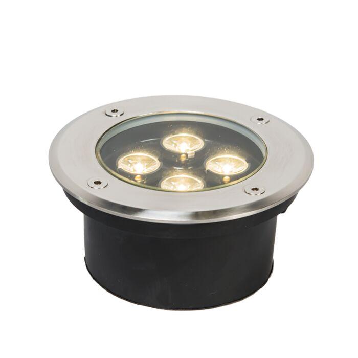 Oprawa-dogruntowa-Power-LED-4x1W