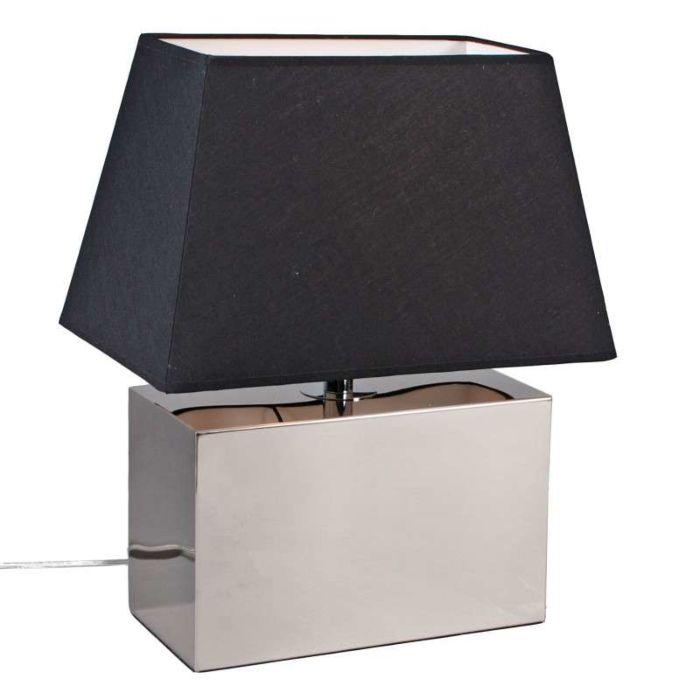 Lampa-stołowa-Ferrara-2-z-kloszem