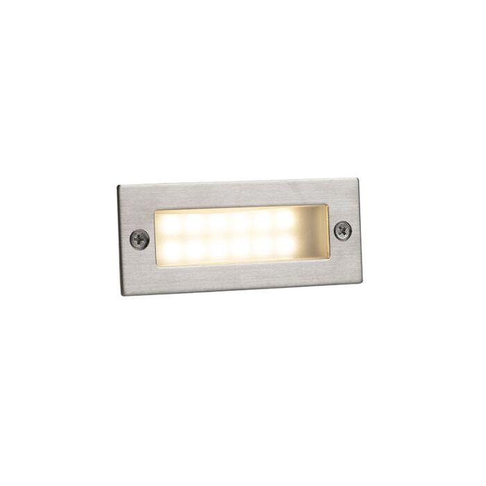 Lampa-LED-do-wbudowania-LEDlite-Recta-17