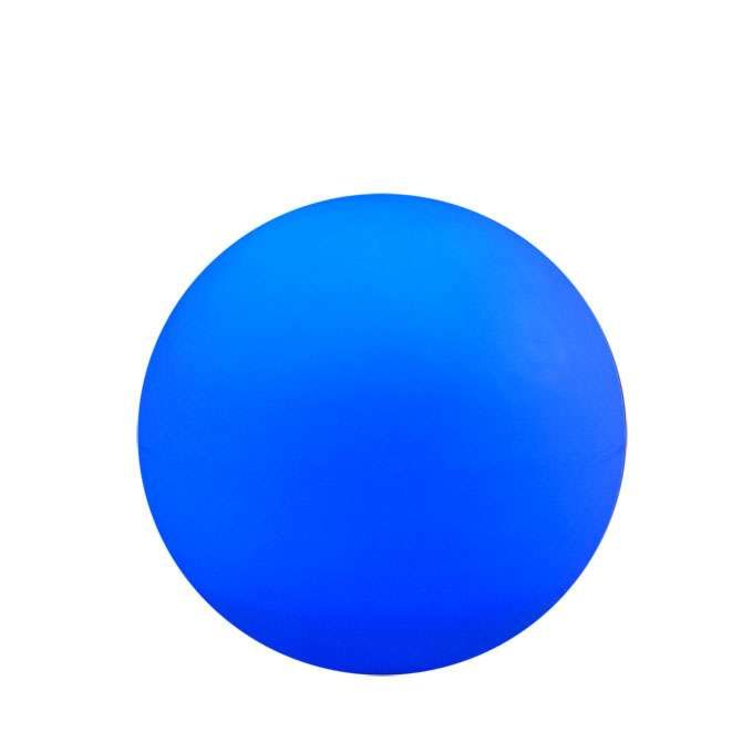 Kula-LED-50cm-RGB