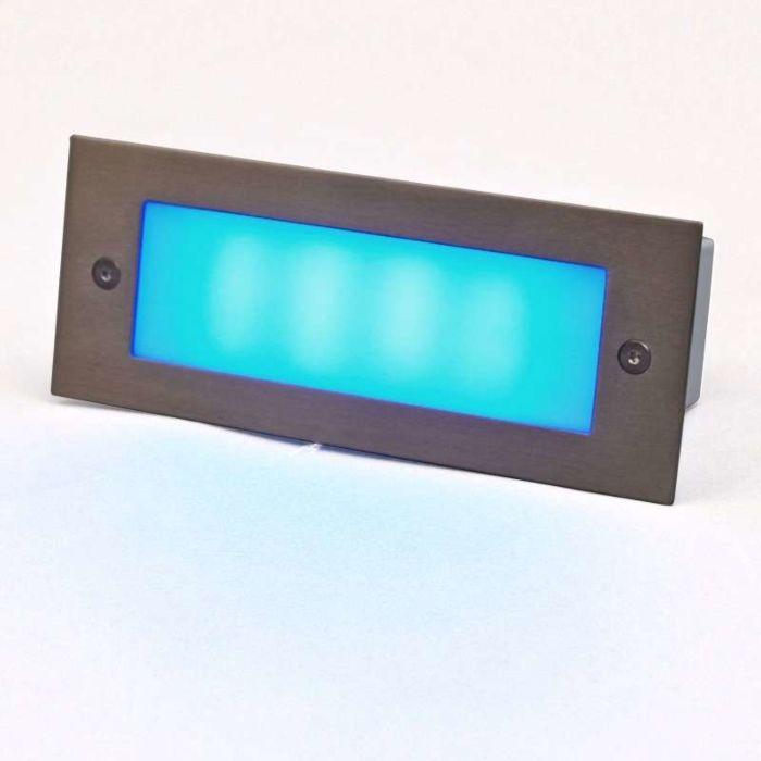 LED-Oprawa-od-wbudowania-LEDlite-Recta-17-niebieska