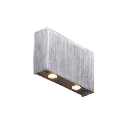 Kinkiet-Otan-LED-aluminium