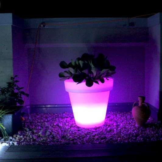 Podświetlana-donica-LED-duża