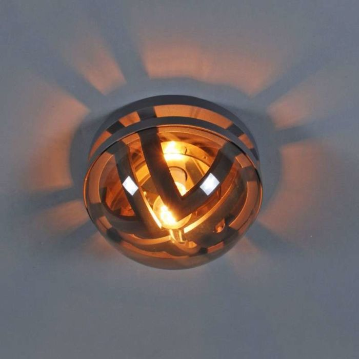Lampa-zewnętrzna-Ohio-grafit