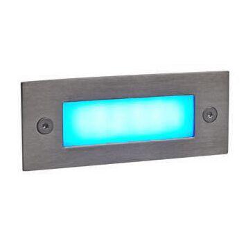 Oprawa-do-wbudowania-LED-LEDlite-Recta-11-niebieska