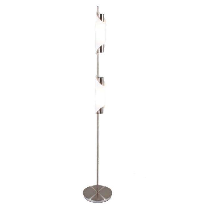 Lampa-podłogowa-Organ-2-stal