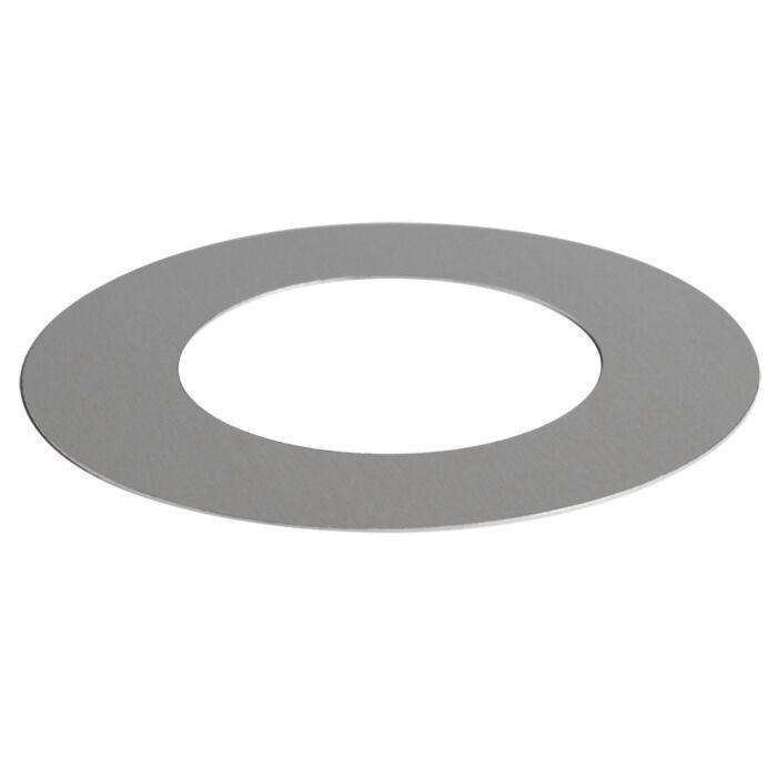 Pierścień-wypełniający-ze-stali-nierdzewnej-do-wbudowanych-lamp-7,5---1,3-cm