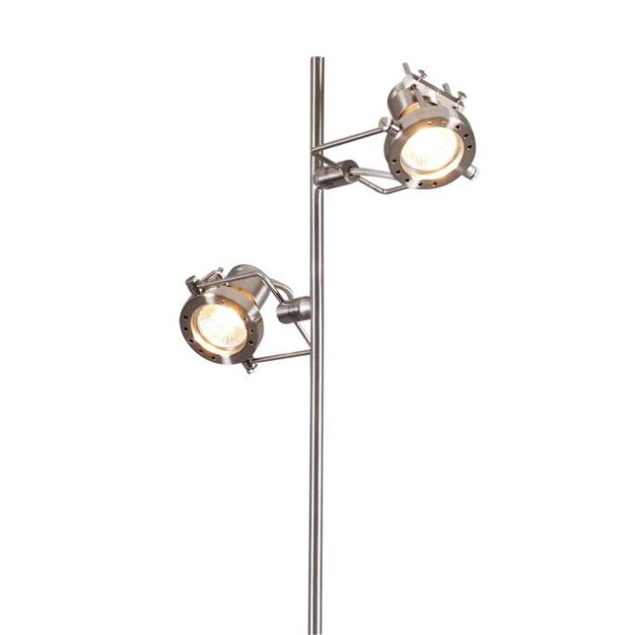 Lampa-podłogowa-Suplux-2-stal