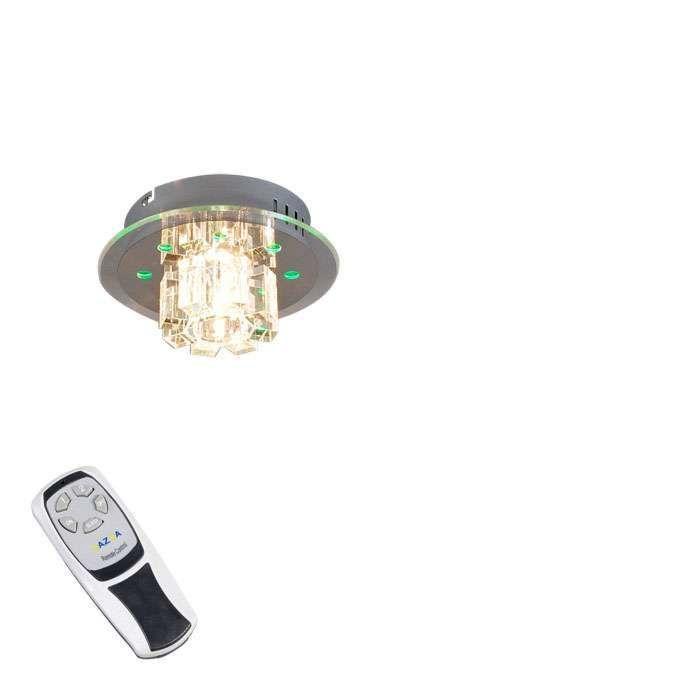 Plafon-Ilumi-1-okrągły-LED