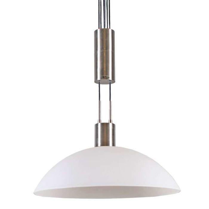 Lampa-wisząca-Pendulo-40
