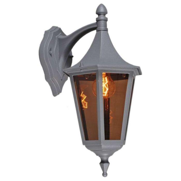 Lampa-zewnętrzna-President-ścienna-grafit