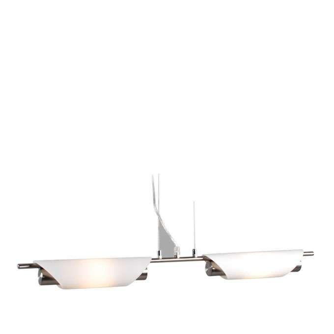 Lampa-wisząca-Organ-2-stal
