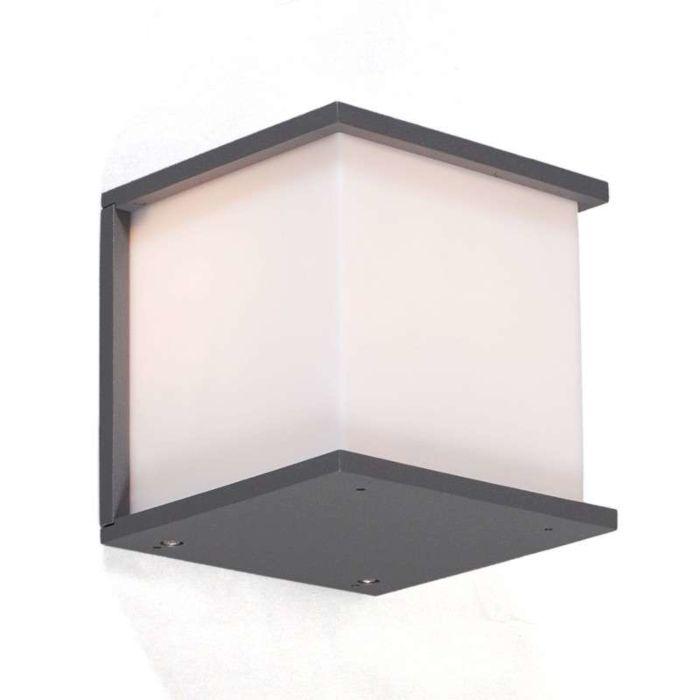 Lampa-zewnętrzna-Qubec-grafit
