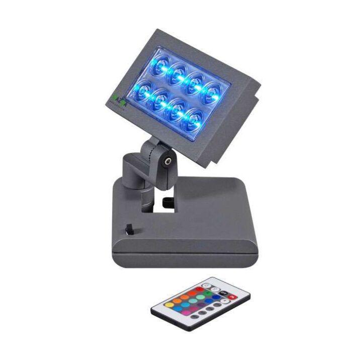 Opton-Flood-Light-RGB-LED-grafit