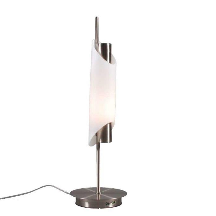 Lampa-stołowa-Organ-1-stal