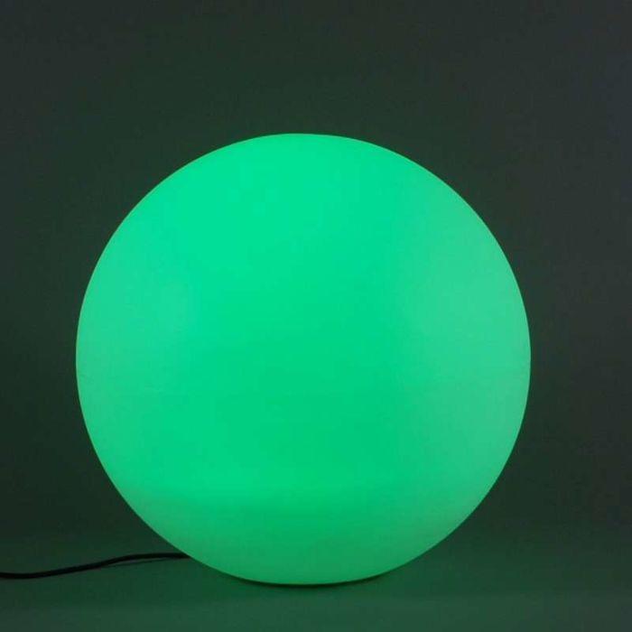 Kula-LED-60cm-RGB