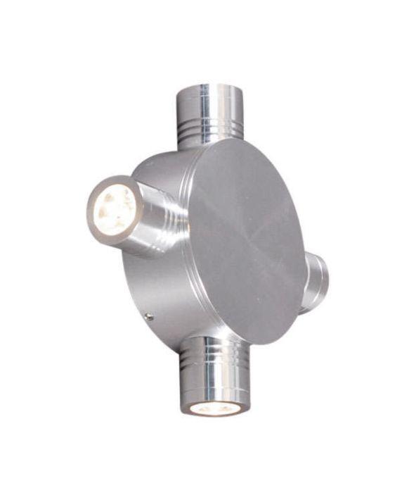 Kinkiet-Star-LED-4-aluminium