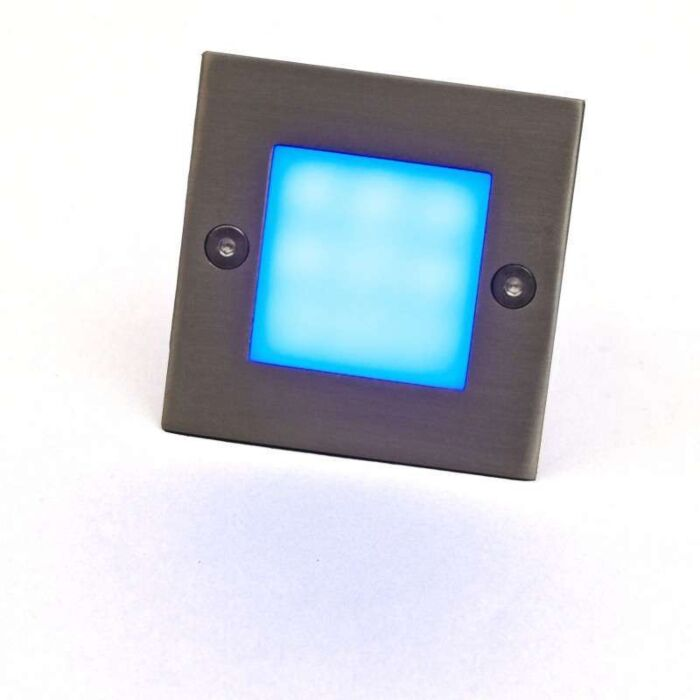 LED-Oprawa-do-wbudowania-LEDlite-Square-7-niebieska