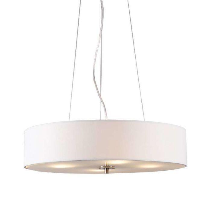 Lampa-wisząca-Drum-50-kremowo-biała