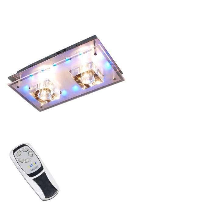 Plafon-Ilumi-2-prostokąt-LED