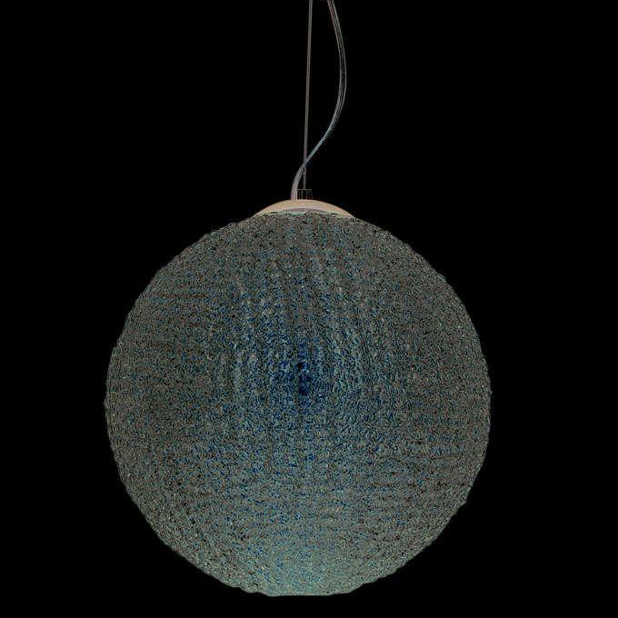 Lampa-wisząca-Cherry-40-jasna