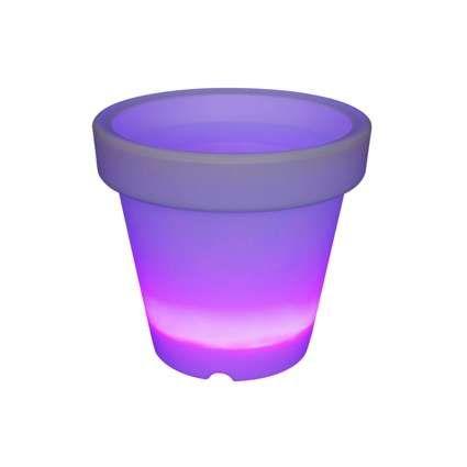 Podświetlana-donica-LED-mała
