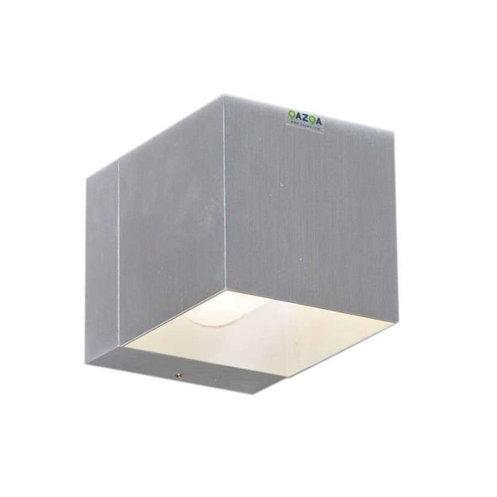 Kinkiet-Luca-aluminium-LED
