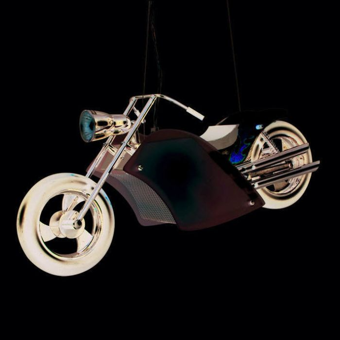 Lampa-wisząca-Kids-Motor