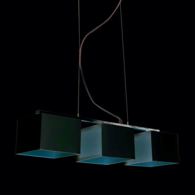 Lampa-wisząca-VT-3-biała