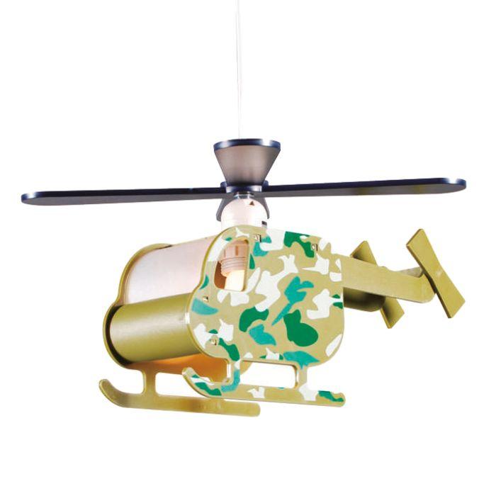Lampa-wisząca-Kids-Chopper