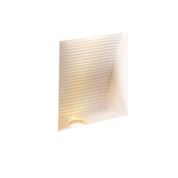 Oprawa-do-wbudowania-Zero-kwadratowa-LED-ścienna