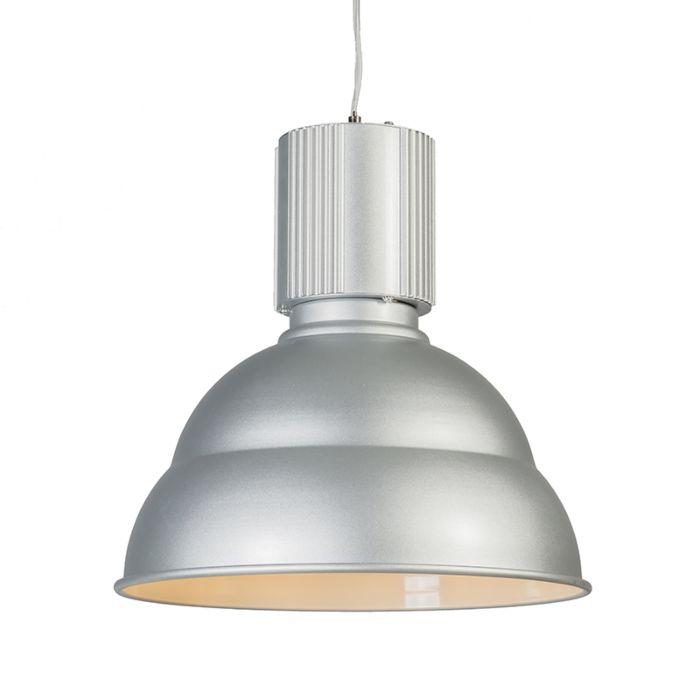 Lampa-wisząca-Industrie-aluminium