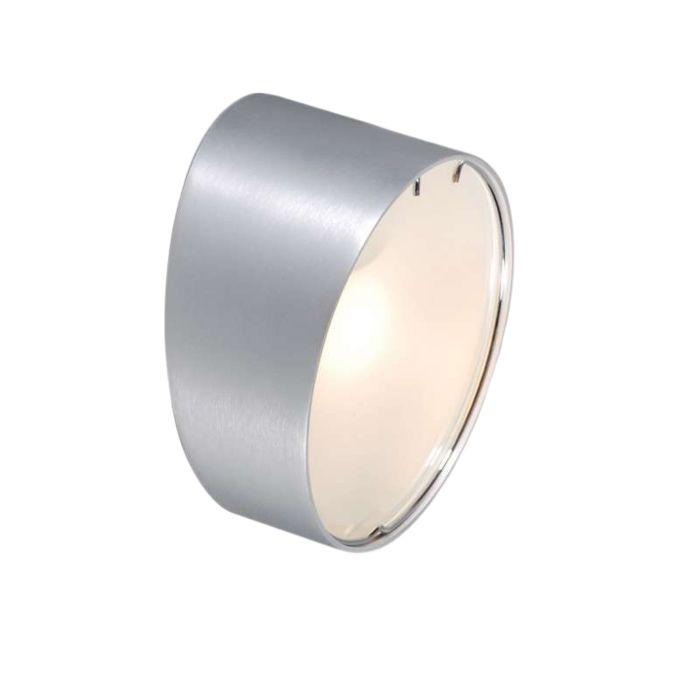 Kinkiet-Phone-okrągły-aluminium
