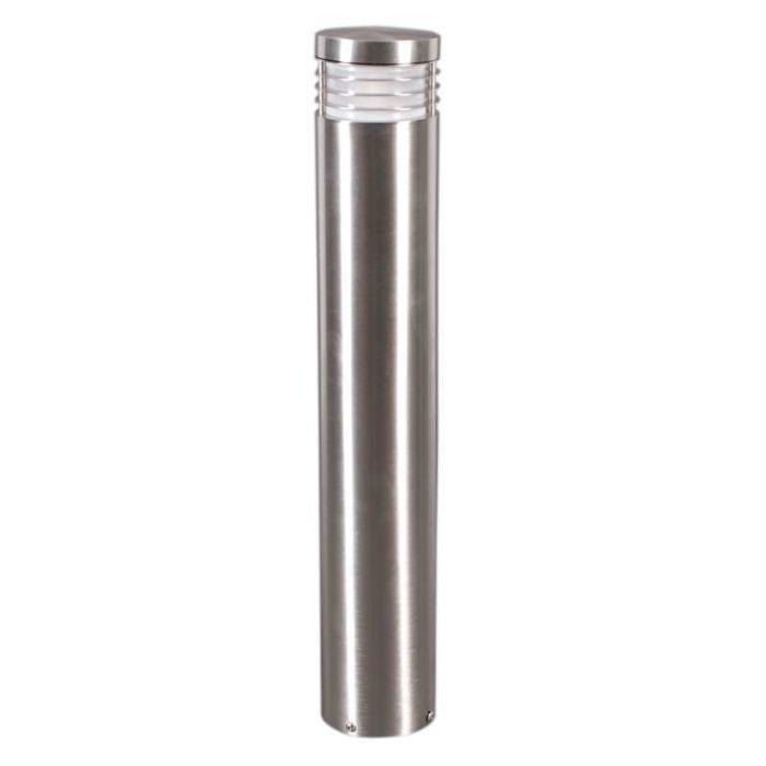 Lampa-zewnętrzna-60-stal-nierdzewna