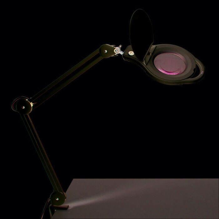 Lampa-lupa-LUPA-1-22W-3D-biała