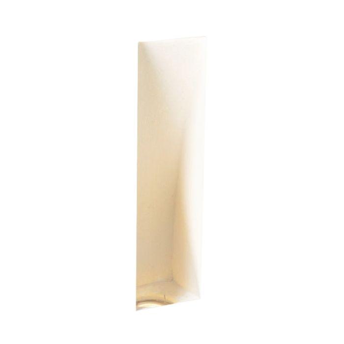 Oprawa-do-wbudowania-Zero-prostokątna-LED-ścienna